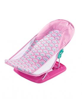 婴幼儿沐浴垫
