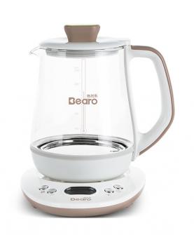 调奶器恒温水壶