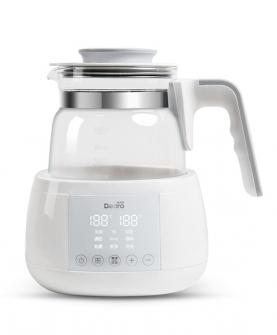恒温热水壶婴儿冲奶调奶温奶器