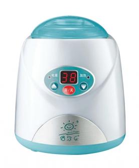 热奶器恒温器加热器温奶消毒二合一
