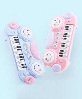 儿童电子琴多功能