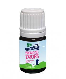 滴剂益生菌