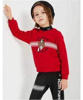 品牌童装男童套装