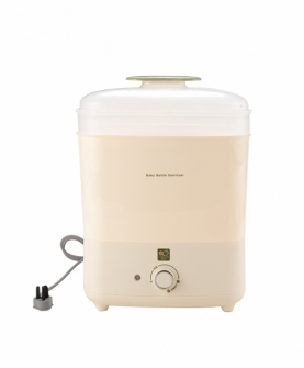 奶瓶液体加热器