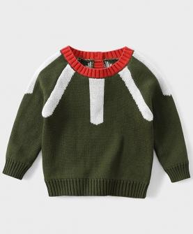 秋冬新款毛衣