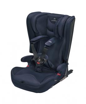 ISOFIX接扣lLATCH透气安全座椅