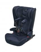 艾乐贝贝ISOFIX接扣lLATCH透气安全座椅