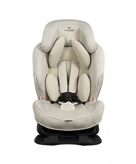 豪华升级头等舱儿童汽车安全座椅