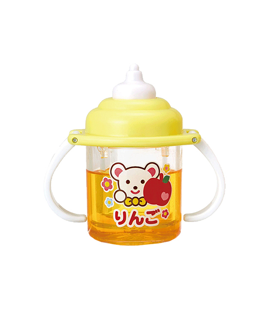 咪露大号水杯儿童玩具
