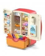 婴在起点仿真冰块趣味厨房小家电厨具