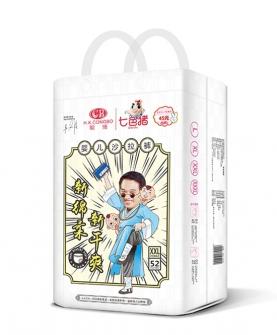 特惠系列婴儿沙拉裤(XXL52)