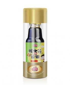 猴头菇酱油