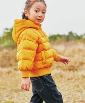 秋冬装外套