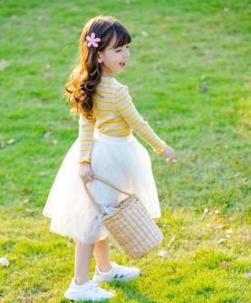 秋冬新款半身裙