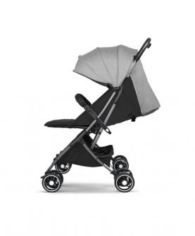 婴儿推车超轻便携式