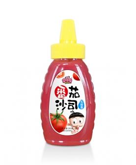 番茄沙司乳酸菌味