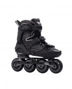 金峰滑冰鞋