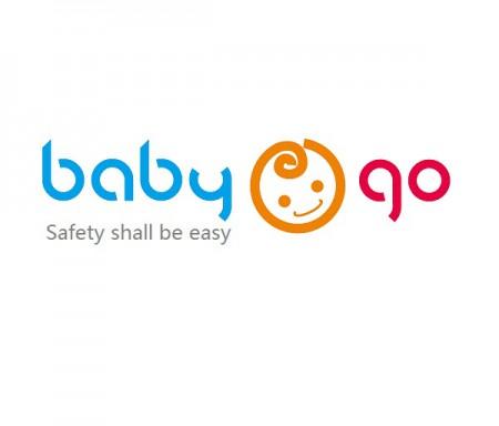 babygo儿童安全座椅
