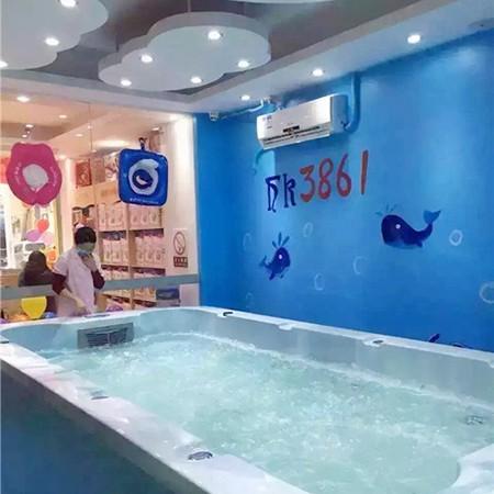 香港3861实体店+微商城+终端互动传媒三位一体加盟项目
