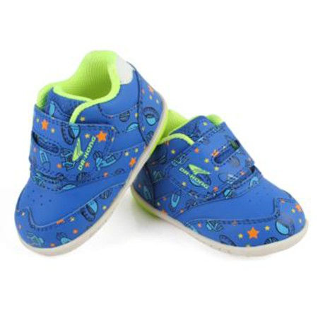江博士婴儿步前鞋批发