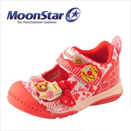 moonstar童鞋招商加盟