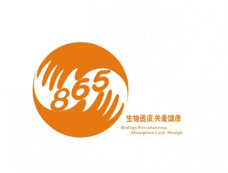 江苏八六五生物技术开发有限公司招商865