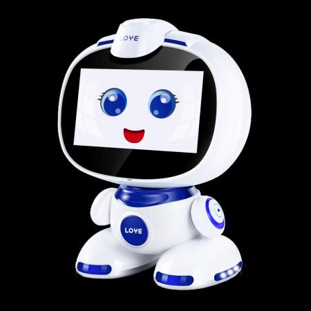 教育机器人,早教机招商加盟