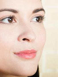 孕期秋季皮肤护理