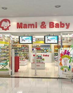 母婴店应该怎样控制住库存