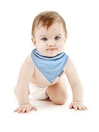 如何为宝宝选购纸尿裤