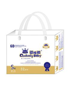 夏季宝宝纸尿裤品牌推荐-全球婴童网