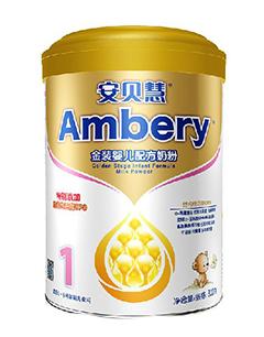 国产奶粉哪些品牌好 全球婴童网为您推荐